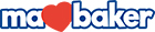 Ma Baker Simple Logo 1 e1565083575190 copy   Bio-Rama Naslovna