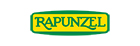 Rapunzel full   Bio-Rama Naslovna