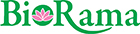 bio rama logo trasparent1jpg   Bio-Rama Naslovna
