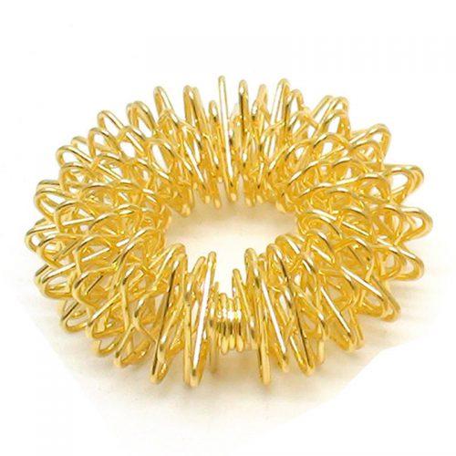 6cb51a01 9b46 401b 9749 a4947c96140e | Bio-Rama Akupunkturni prsten