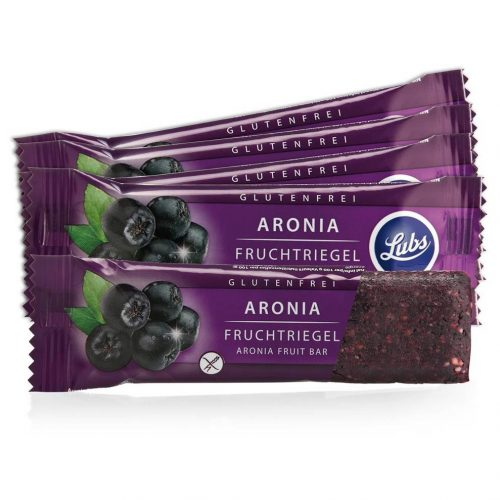123403 00 d 208872   Bio-Rama Aronia voćna pločica EKO