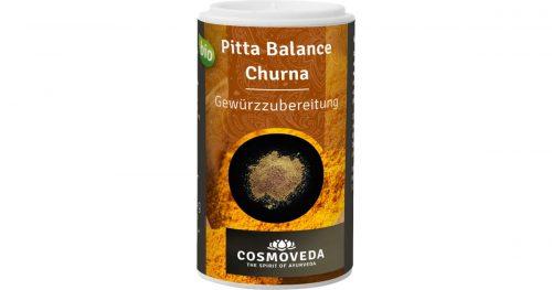 cosmoveda organic pitta balance churna 25 g 643131 en   Bio-Rama Pitta Balance churna EKO