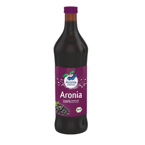 unnamed | Bio-Rama Aronia Original