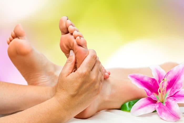 wopFoot Reflexology Massage downtown san diego   Bio-Rama Naslovna