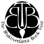 wopbbt logo   Bio-Rama Naslovna