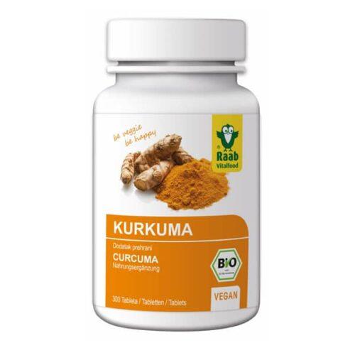 kurkuma | Bio-Rama Kako osjetno smanjiti depresiju - LIMUNADA S KURKUMOM! Saznajte kako