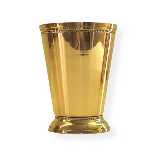 zlatna čaša web | Bio-Rama Bakrena čaša 300ml