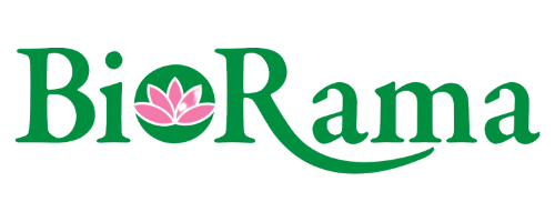 Bio-Rama