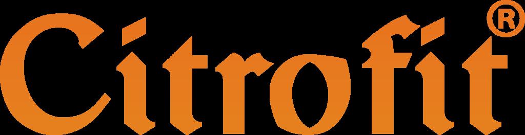 citrofit logo 02 | Bio-Rama Citrofit
