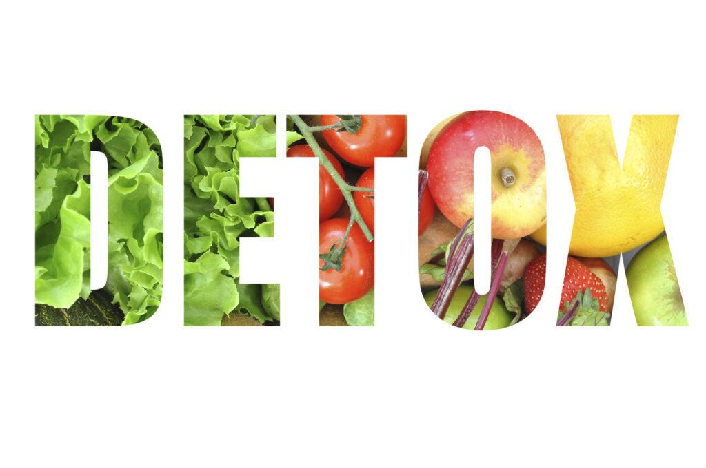 detox photo | Bio-Rama Korijen maslačka za zdravlje jetre i snažan imunitet